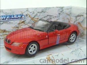 BMW Z3 Image