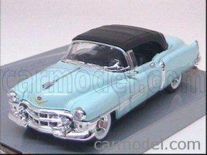 Cadillac Eldorado Image