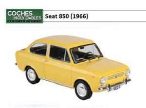 Seat 850 Image