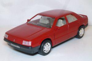 Renault 25 Image