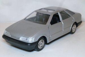Ford Scorpio Image