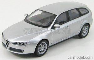 Alfa Romeo 156 SW Image