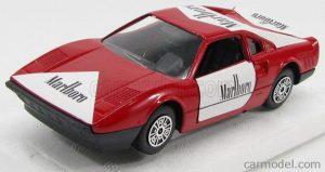 Ferrari GTO Rally Marlboro Image