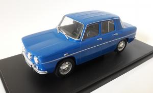 Renault 8 TS Image