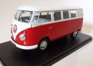 VW T1 B Image