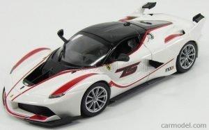 Ferrari FXX-K #75 Image