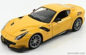 Ferrari F12 TDF Image