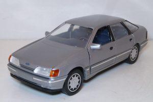 Ford Scorpio 2.8i Ghia Image