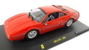 Ferrari 328 GTB Image