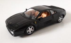 Ferrari 348 Tb Image