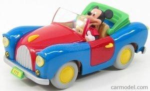 Walt Disney 113 Mickey Image