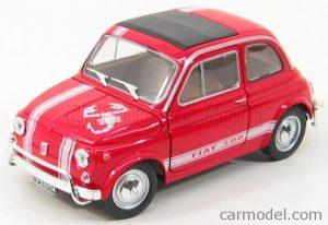 Fiat-Abarth 500L Image