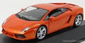 Lamborghini Gallardo LP560-4 Image
