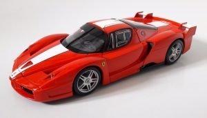 Ferrari FXX Image