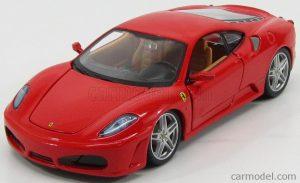 Ferrari F430 Image