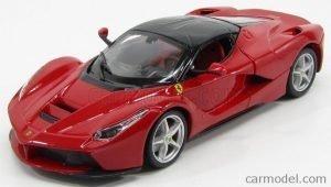 Ferrari LaFerrari Image