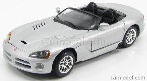 Dodge Viper SRT-10 Image
