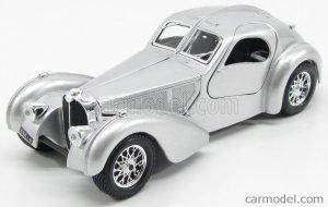 Bugatti Atlantic Image