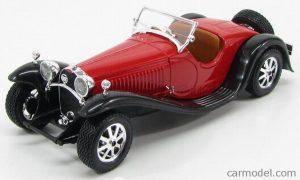 Bugatti Type 55 Image