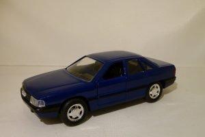 Audi 200 Image