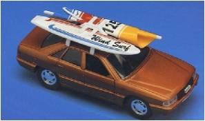 Audi 200 Wind-Surf Image