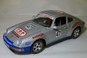 Porsche 911 (993) #47 TOP Image