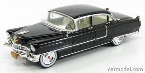 Cadillac Fleetwood Series 60 - The Godfather Image