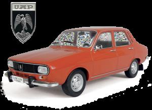 Dacia 1300 Image