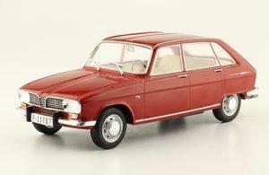 Renault 16 Image