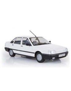 Renault 21 GTS Image