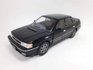 Subaru Legacy RS Image