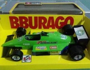 Formula 3000 Voordeelmarkt Image