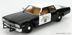 Dodge Monaco (1974) - California Highway Patrol Image